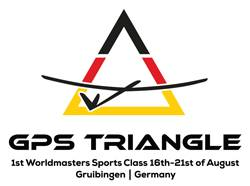 1. GPS-Triangle WM Sportklasse 2020