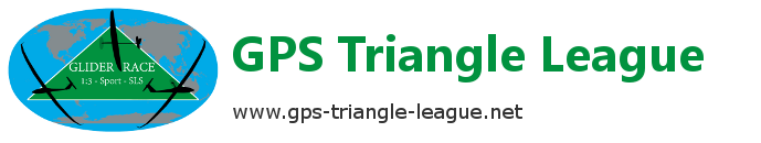 GPS-Triangle League